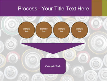 0000096676 PowerPoint Template - Slide 93
