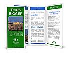 0000096677 Brochure Templates
