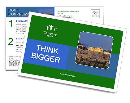 0000096677 Postcard Template