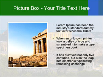0000096677 PowerPoint Template - Slide 13