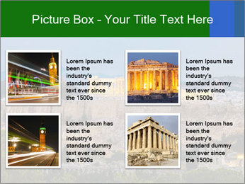 0000096677 PowerPoint Template - Slide 14