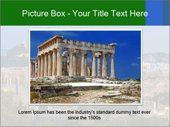 0000096677 PowerPoint Template - Slide 16