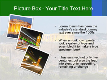 0000096677 PowerPoint Template - Slide 17