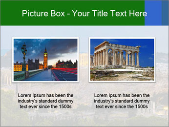 0000096677 PowerPoint Template - Slide 18