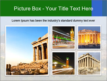 0000096677 PowerPoint Template - Slide 19