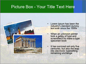0000096677 PowerPoint Template - Slide 20