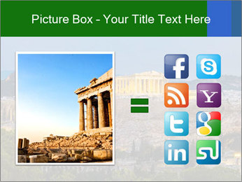 0000096677 PowerPoint Template - Slide 21