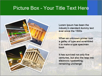 0000096677 PowerPoint Template - Slide 23