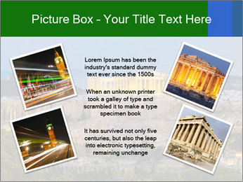 0000096677 PowerPoint Template - Slide 24