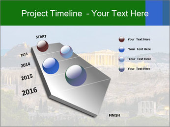 0000096677 PowerPoint Template - Slide 26