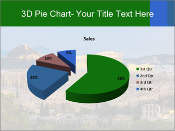 0000096677 PowerPoint Template - Slide 35