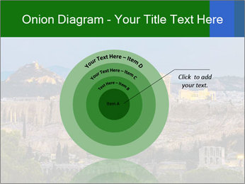 0000096677 PowerPoint Template - Slide 61
