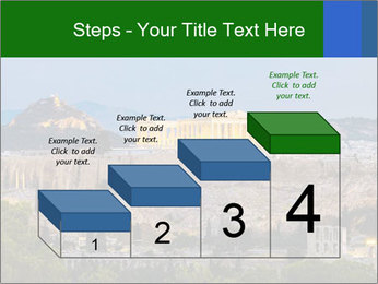0000096677 PowerPoint Template - Slide 64