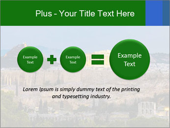 0000096677 PowerPoint Template - Slide 75