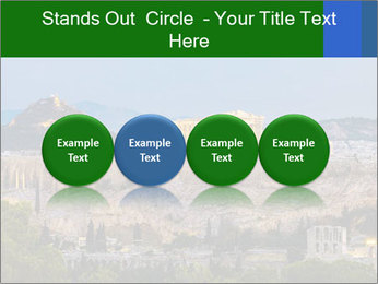 0000096677 PowerPoint Template - Slide 76
