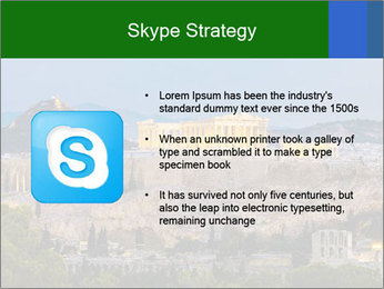 0000096677 PowerPoint Template - Slide 8