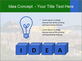 0000096677 PowerPoint Template - Slide 80