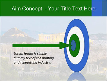 0000096677 PowerPoint Template - Slide 83