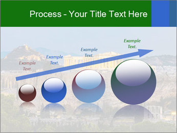 0000096677 PowerPoint Template - Slide 87