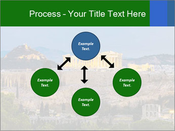 0000096677 PowerPoint Template - Slide 91