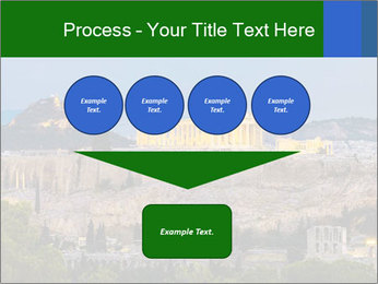 0000096677 PowerPoint Template - Slide 93