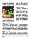 0000096677 Word Template - Page 4