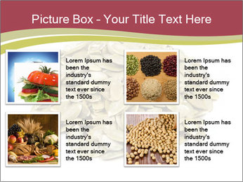 0000096678 PowerPoint Template - Slide 14