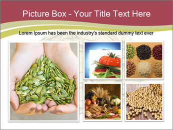 0000096678 PowerPoint Template - Slide 19