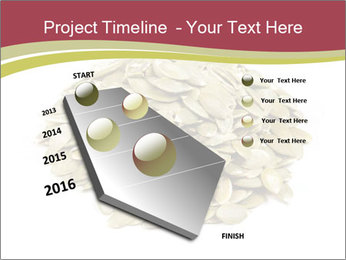 0000096678 PowerPoint Template - Slide 26