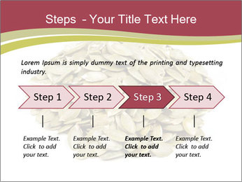 0000096678 PowerPoint Template - Slide 4