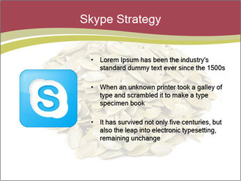 0000096678 PowerPoint Template - Slide 8