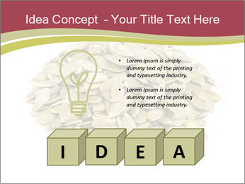 0000096678 PowerPoint Template - Slide 80