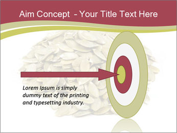 0000096678 PowerPoint Template - Slide 83