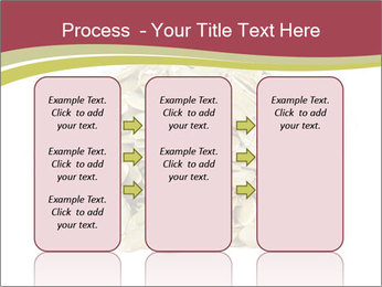 0000096678 PowerPoint Template - Slide 86