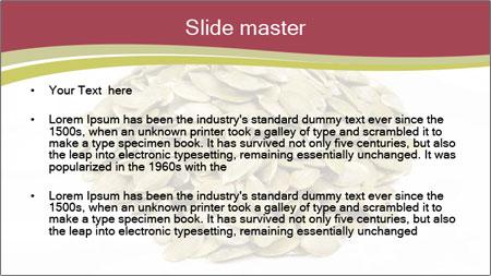 0000096678 PowerPoint Template - Slide 2