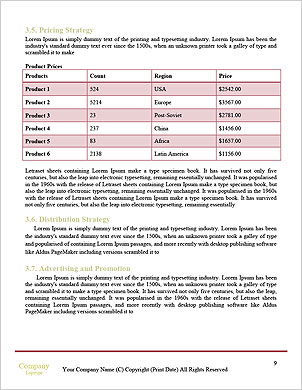 0000096678 Word Template - Page 9