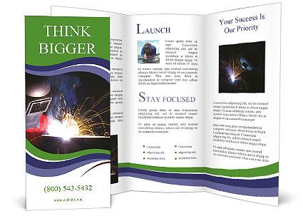 0000096679 Brochure Template