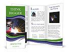 0000096679 Brochure Templates
