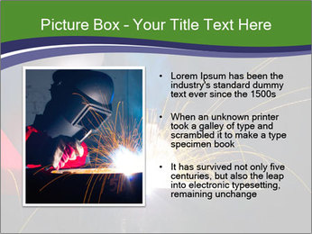 0000096679 PowerPoint Template - Slide 13