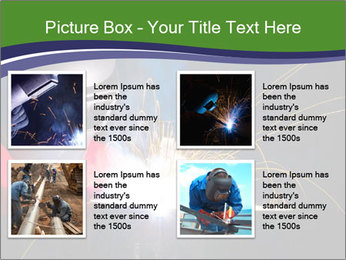 0000096679 PowerPoint Template - Slide 14