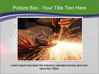 0000096679 PowerPoint Template - Slide 15
