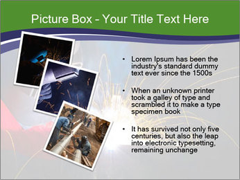 0000096679 PowerPoint Template - Slide 17