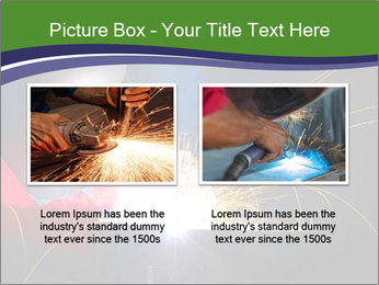 0000096679 PowerPoint Template - Slide 18