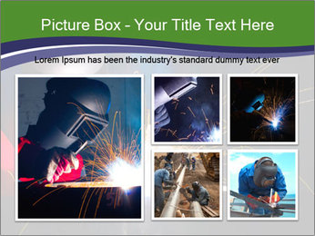 0000096679 PowerPoint Template - Slide 19