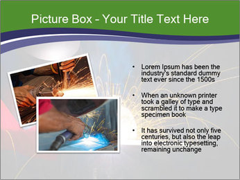0000096679 PowerPoint Template - Slide 20