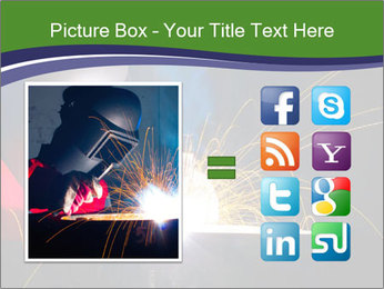0000096679 PowerPoint Template - Slide 21