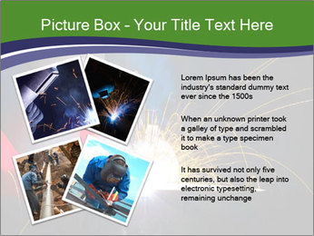 0000096679 PowerPoint Template - Slide 23