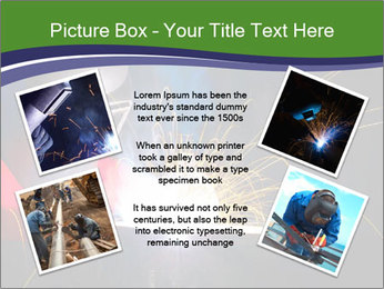 0000096679 PowerPoint Template - Slide 24