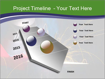 0000096679 PowerPoint Template - Slide 26