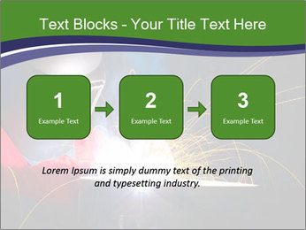 0000096679 PowerPoint Template - Slide 71